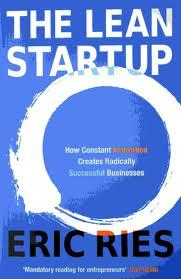 reis-lean-startup